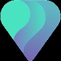 Paktor: Busca pareja, chatea icon