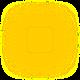 pixa v1.0.2