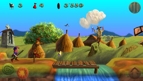 Dragon & Shoemaker Screenshot 17