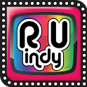 RUindy Series icon