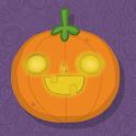 Halloween Party (Deutsch) icon
