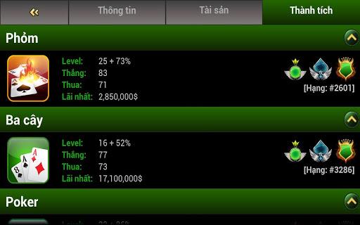 BigCom - Giu1ea3i tru00ed tru00ean di u0111u1ed9ng  gameplay | by HackJr.Pw 6