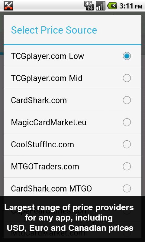 Decked Builder Screenshot 7