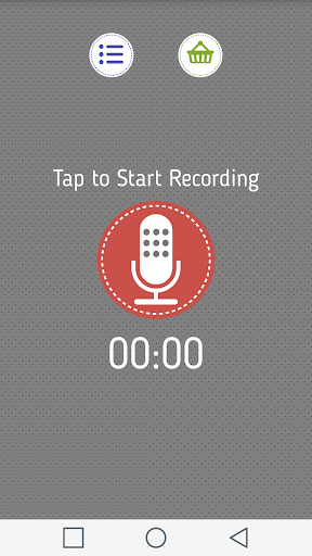 Voice Changer with Effects Apk Download Free for PC, smart TV