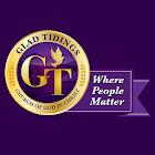 Glad Tidings Church icon
