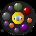 Flappy Negdot icon