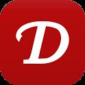 Decolog icon