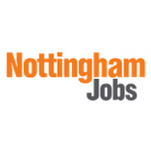 Nottingham Jobs.com