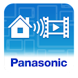 Panasonic M.. file APK for Gaming PC/PS3/PS4 Smart TV
