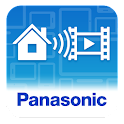 Panasonic Media Access icon