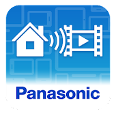 Panasonic Media Access