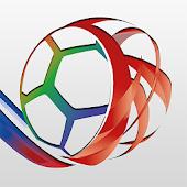 GCC Club Cup