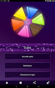 Trivial Quiz Français Gratuit