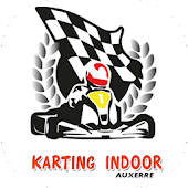 Karting Indoor Auxerre