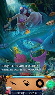 Mermaid Wonders 休閒 App-癮科技App