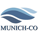 MUNICH-CO icon