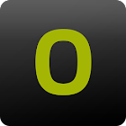outdooractive icon