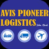 Avis Pioneer