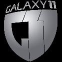 The Match: Striker Soccer G11 icon