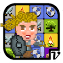 Swoc: of Swords and Blocks icon