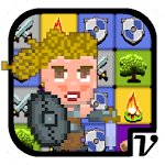 Swoc: of Swords and Blocks v2.0.5