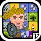 Swoc: of Swords and Blocks v2.0.2