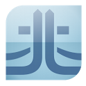 Tuenti Photo Downloader icon