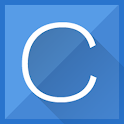 creazed - icon pack APK Cracked Download