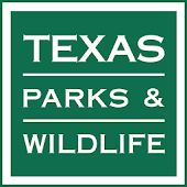 Texas Nature Trackers