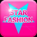 STAR FASHION(KPOP Style) icon