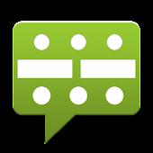SMS Morsify