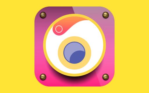 Camera360 PicsArt