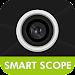 SmartScope-FREE Icon