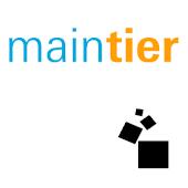 Maintier Navigator
