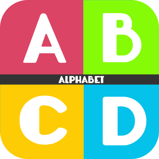 Alphabets Game Free