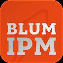 IPM mobile logo