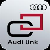Audi link