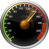 Increase internet speed PRANK