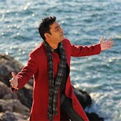 A.R.Rahman New Ringtone