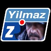 Yilmaz Z Soundboard