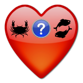 Download  Zodiac Love Horsocope  Apk