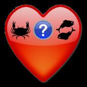 Zodiac Love Horsocope