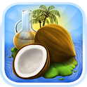 Coconut Oil icon