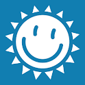 YoWindow Weather APK Cracked Download