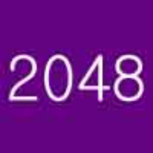 Basic 2048 解謎 App LOGO-APP開箱王