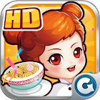 Restaurant QQ HD icon