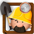 Gold Miner 1.6 icon