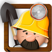 Gold Miner APK for Ubuntu