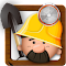 Gold Miner 1.6 Apk