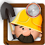Gold Miner APK for Blackberry